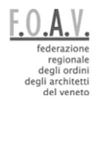 Seminario CORRISPETTIVI PROFESSIONALI_2014 on demand